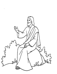 z u0027onae coloring religion jesus