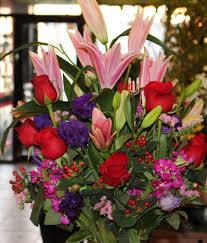 Flower Delivery In Brooklyn New York - 100 flower delivery in brooklyn sympathy u0026 funeral