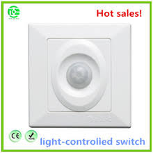 Light Switch Extender Override Switch Override Switch Suppliers And Manufacturers At