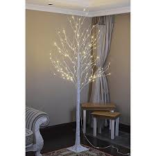 with adjustable branches to shape your own tree this lightshare