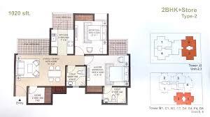 patel neotown noida extension 2 3 bhk apartments floor plan patel neotown floorplan patel neotown floorplan