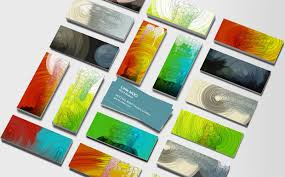 mini business cards free 100 free minicards from moo