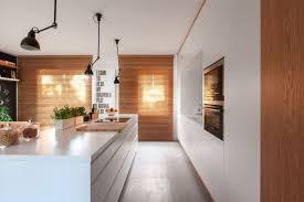 narrow kitchen ideas kitchen decorating narrow kitchen cabinet kitchen decor ideas