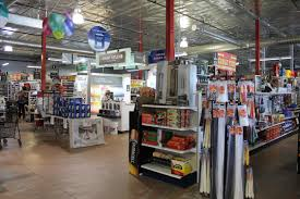 ace hardware store menegon s ace hardware village center