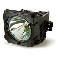 online buy wholesale sony replacement lamp from china sony