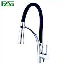 most popular kitchen faucets mesmerizing unique kitchen faucets pics decoration inspiration