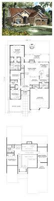 italian floor plans 48 best italian house plans images on pinterest italian houses