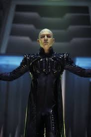 Maps To The Stars Imdb Tom Hardy Star Trek Nemesis Pictures Photos U0026 Images Imdb