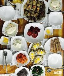 cuisine t駑駻aire 110蚊任食韓國醬蟹 lifestyle am730