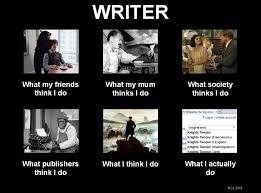 Writer Memes - samantha holt the best writer memes
