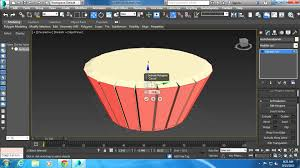 100 hassaneisakhani maya particle effects cereal tutorial