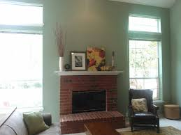 window treatment ideas for tall ceilings u2013 day dreaming and decor
