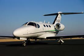 Dassault Falcon 2000lx Floor Plan Lea Mobile Falcon 2000