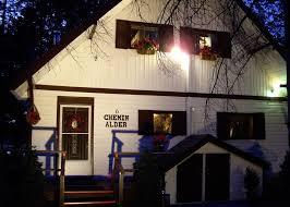 Cottage Rental Ottawa by Chapeau Qc Cottage Rental 4br Sandy Beach Mountain View