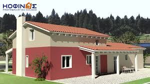 1 story house with attic is 146 habitable space of 146 60 m