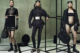 wang hm wang for h m is here mirror online
