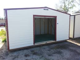 sheds storage buildings u0026 carports cool sheds