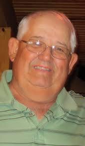 Roger A Barnes Obituaries Snyder Funeral Homes