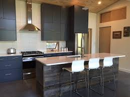 Custom Designed Kitchens Custom Ikea Cabinet Doors From Semihandmade Popsugar Home