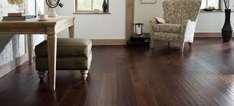 mullican engineered castillian oak coffee bean hardwood flooring