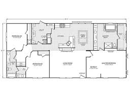 Fleetwood Manufactured Homes Floor Plans 30 Best Mobile Home Floor Plans Images On Pinterest Mobile Homes