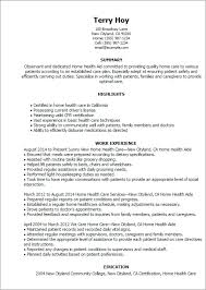 legislative aide cover letter classroom aide cover letter
