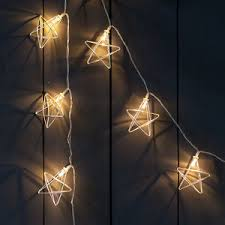 lights and lshades for tables and ceilings notonthehighstreet