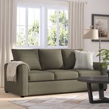 Sofa Bed Support by Red Sofa Beds You U0027ll Love Wayfair