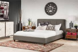 Platform Bedroom Furniture Sets Beds Extraordinary Ashleys Furniture Beds King Size Bed Frame