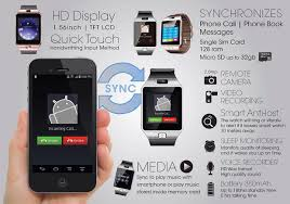 smart watch call sms bluetooth 3 0 end 10 29 2017 5 43 pm