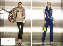 tehotenska moda tehotenská móda pietro brunello lookbook pre jeseň zima 2014