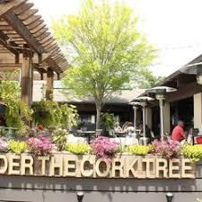 the cork tree 159 photos 121 reviews tapas small