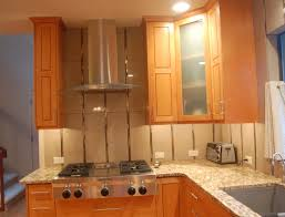 Frosted Glass Kitchen Cabinets by Discipline Metal Kitchen Cabinets Tags Refurbishing Kitchen