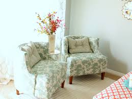 living room accent chairs for living room acceptable cheap