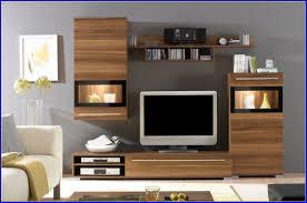 Meuble Tv Ikea Wenge by Meuble D Angle Tv Ikea Meuble D Angle Tv Blanc With Meuble D