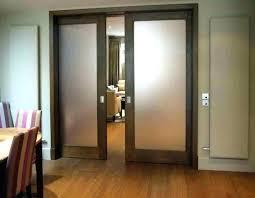 oak interior doors home depot home depot interior doors with frame interior door home depot home