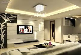 Extravagant Living Room Design Ideas For  Living Room - Lighting design for living room