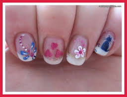 22 best nails for kids images on pinterest pretty nails cute