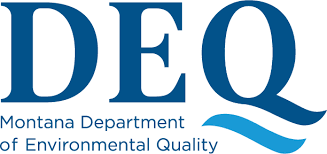 Council On Environmental Quality Guidelines Montana Deq Home