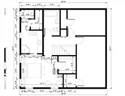 master bedroom bath floor plans home decoration addition small master bedroom floor plans suite