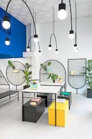 gnomo an 80s inspired way of life shop by masquespacio decor