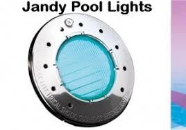 zodiac led pool lights zodiac jandy watercolors led pool and spa lights