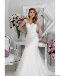 232 best wedding dresses toronto outlet images on pinterest