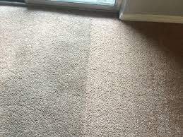 Martin Carpet Cleaning Martin Pro Clean Home