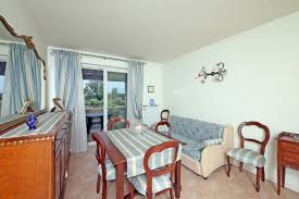 sirmione colombare u2013 two rooms flat in a nice residence with