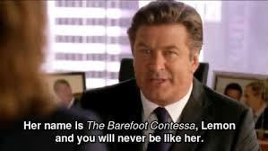 ina garten barefoot contessa get like ina garten