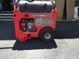 coleman generators with subaru engines on coleman images tractor