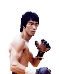 download bruce lee free png photo images and clipart freepngimg
