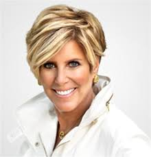suzie ormond hair styles suze orman haircut how to we sell to the trade only contact