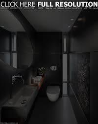 unique modern bathroom light fixtures toronto bathroom light